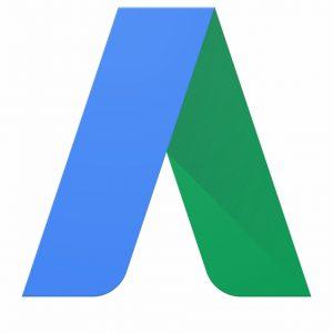 קורס פרסום ב google ads